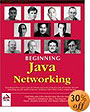 Beginning Java Networking