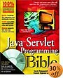 Java Servlet Programming Bible (With CD-ROM)